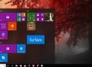 Fluent Design : La nouvelle interface Windows arrive dès aujourd'hui