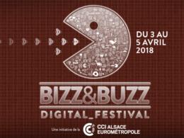 Bizz andbuzz-2018