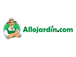 Logo AlloJardin