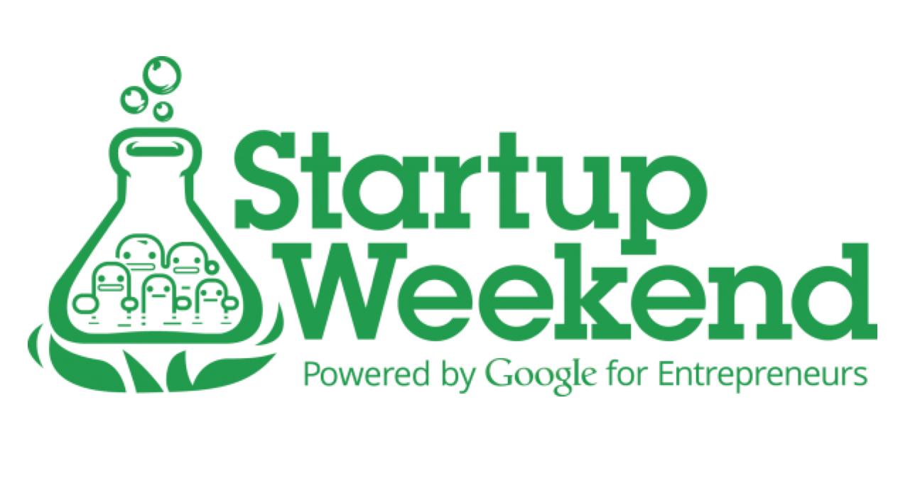 Retour d'expérience et conseils sur le startup week-end