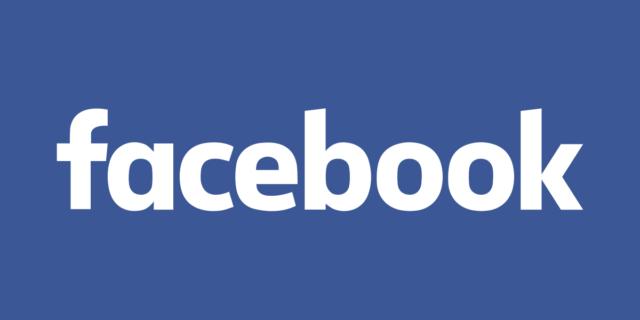 Facebook : Une infrastructure unifiée pour Messenger, WhatsApp & Instagram