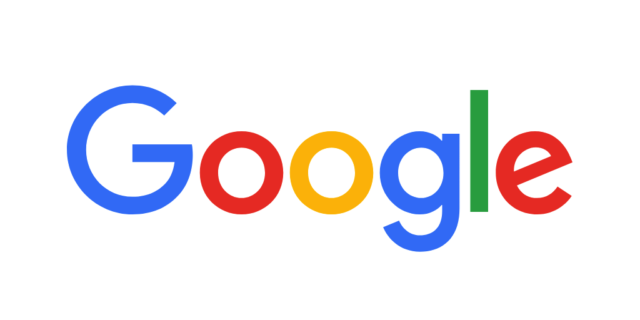 Google : 15% de nouvelles recherches tous les jours