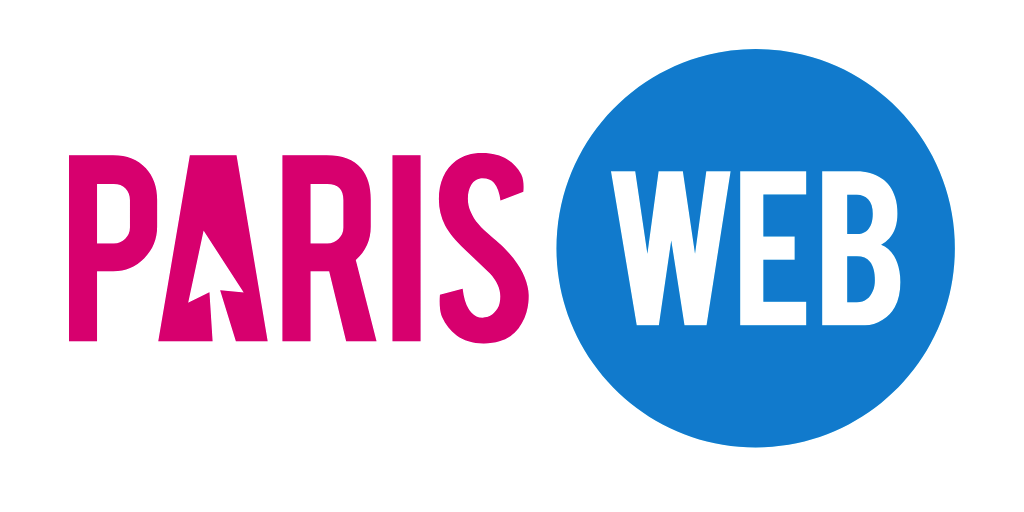 Logo Paris Web