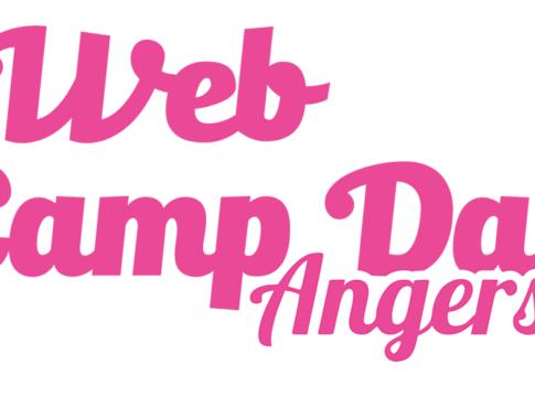 Logo WebCampDay
