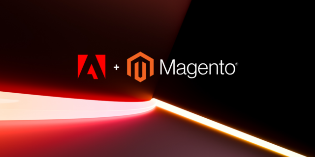 Adobe & Magento