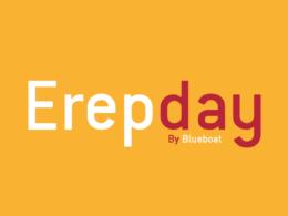 Logo Erepday