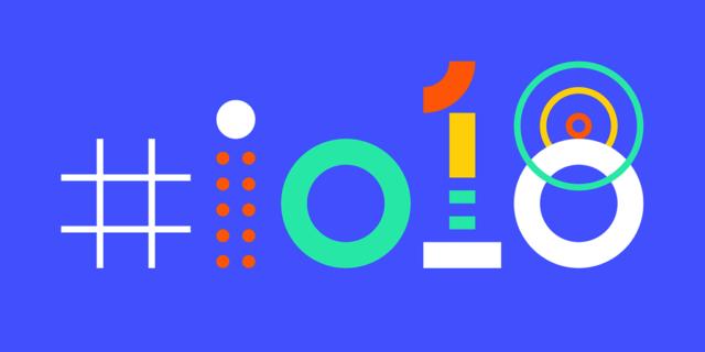 Google I/O 2018 : Toutes les nouveautés résumées en vidéo
