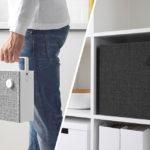 IKEA Eneby : Enceintes connectées bluetooth