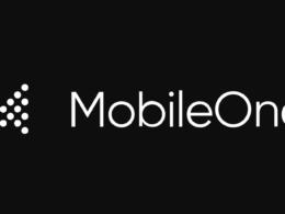 Logo MobileOne