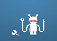 Twitter : Error - Problème technique