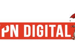 Logo WPN Digital