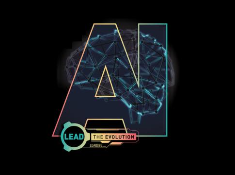 Logo AI Paris
