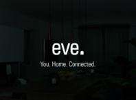 Logo Eve Systems
