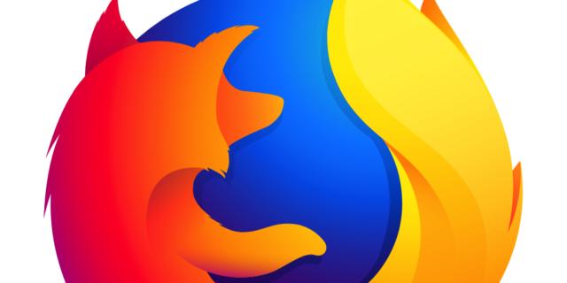Firefox : La protection renforcée contre le pistage en vidéo