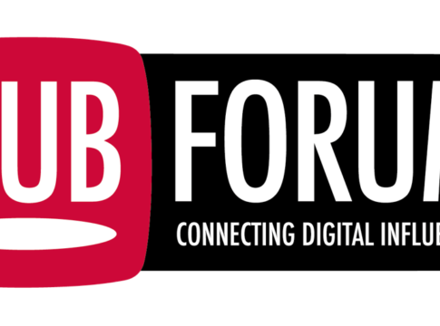 Logo HUBFORUM
