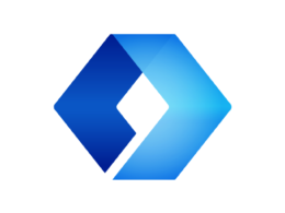 Logo Microsoft Launcher