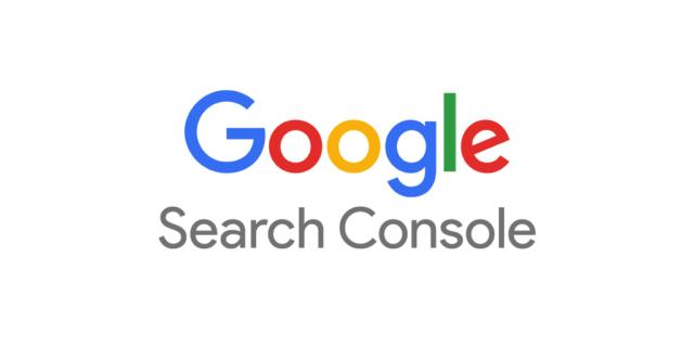 Google Search Console : Supprimer un sitemap XML est désormais possible