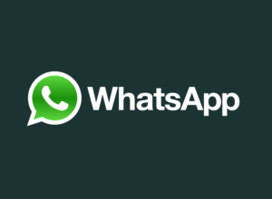 Logo WhatsApp