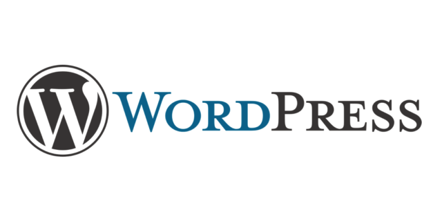 WordPress 5.0.3 : Bugs corrigés & meilleures performances des blocs