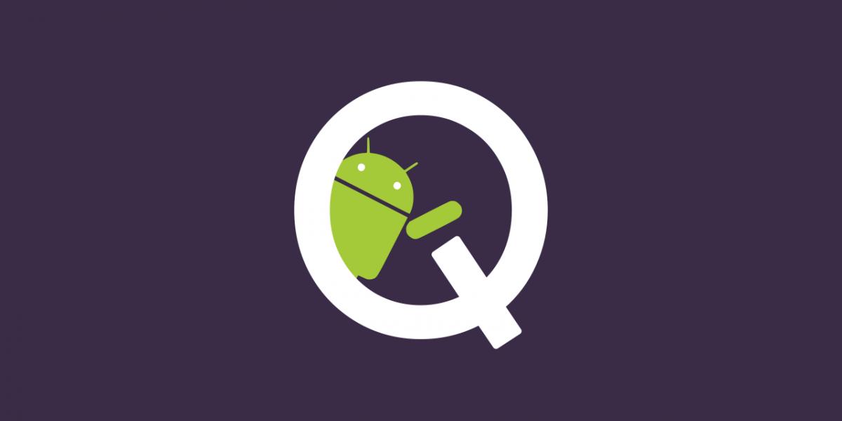 Android Q : Un simlockage plus fin pour les opérateurs mobiles