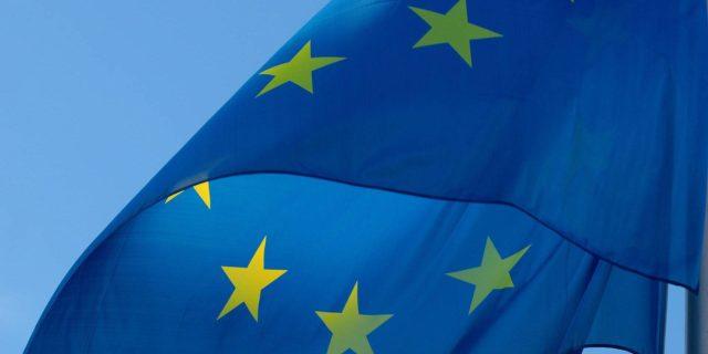 Google News : Fermeture du service d'actualités en Europe ?