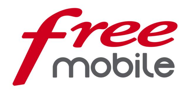 Free Mobile : L'itinérance en 4G se développe à l'international