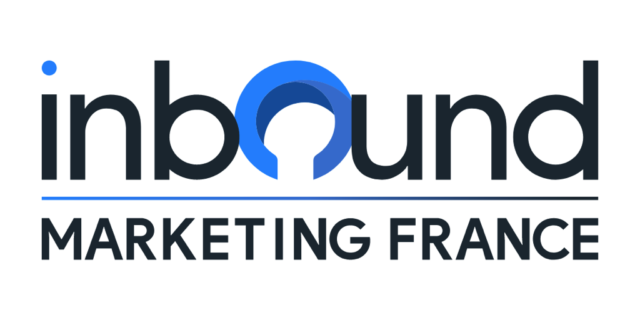 Logo Inbound Marketing France