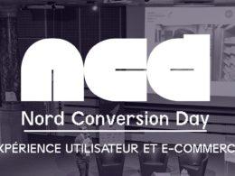 Logo Nord Conversion Day