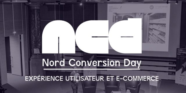 Logo Nord Conversion Day