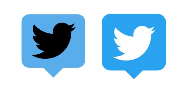 TweetDeck : Mise à jour sur MacOS & nouveau logo