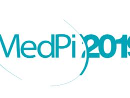 Logo MedPi 2019