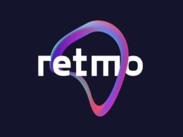 RetMo Paris 2019