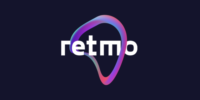 RetMo Paris 2019