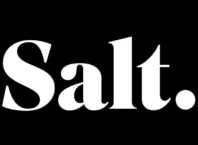 Logo Salt Mobile