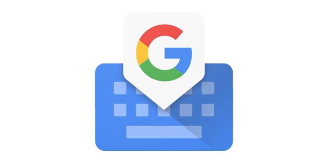 android une reconnaissance vocale imm diate d connect d 39 internet weblife. Black Bedroom Furniture Sets. Home Design Ideas