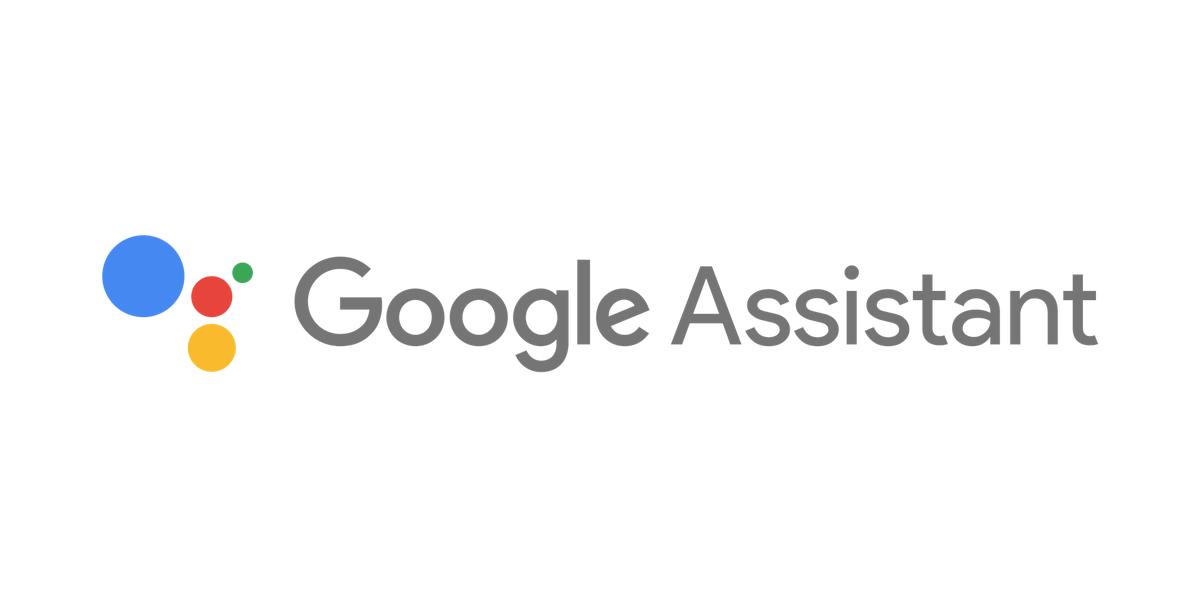 """Résultat de recherche d'images pour """"logo google assistant"""""""