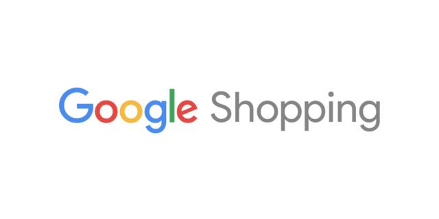 Google Shopping : Le concurrent à Amazon est lancé en France