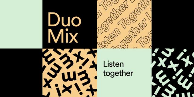 Spotify Premium Duo : L'offre illimitée pour les couples
