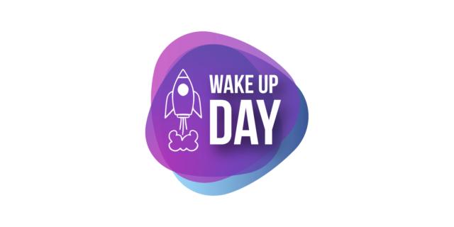 Wakeup Day