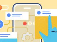 Facebook : Détails d'affichage des post et publicité
