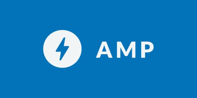 Google AMP supporte enfin le JavaScript via AMP Script