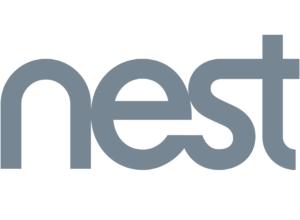 Logo Nest