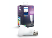Philips Hue : Ampoule connectée bluetooth
