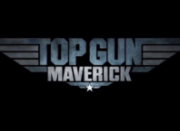Top Gun : Maverick