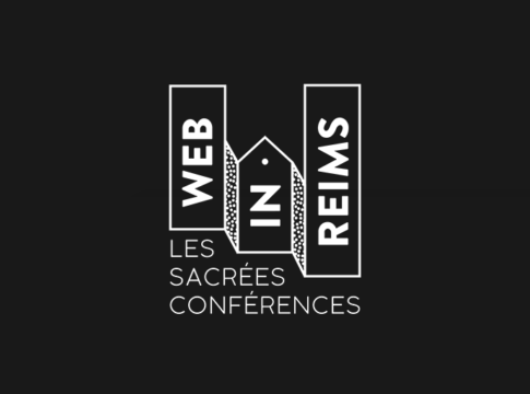 Logo Web In Reims