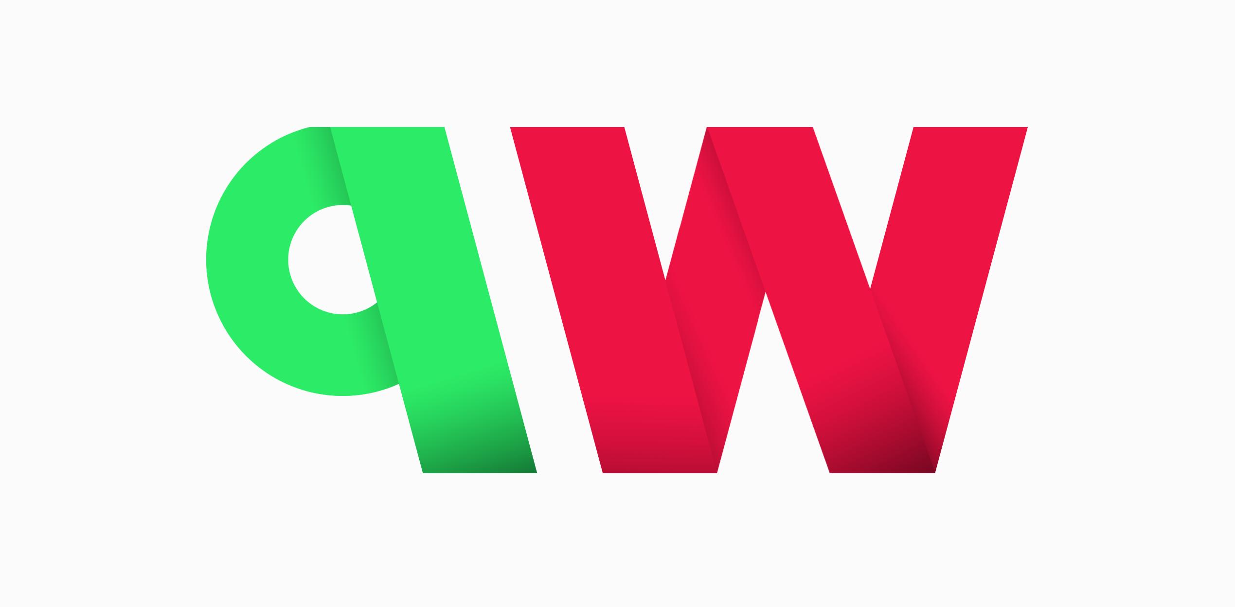 QueDuWeb 2019