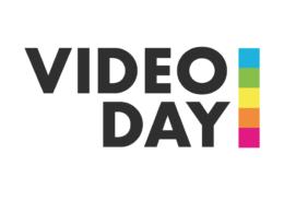 Logo Vidéo Day